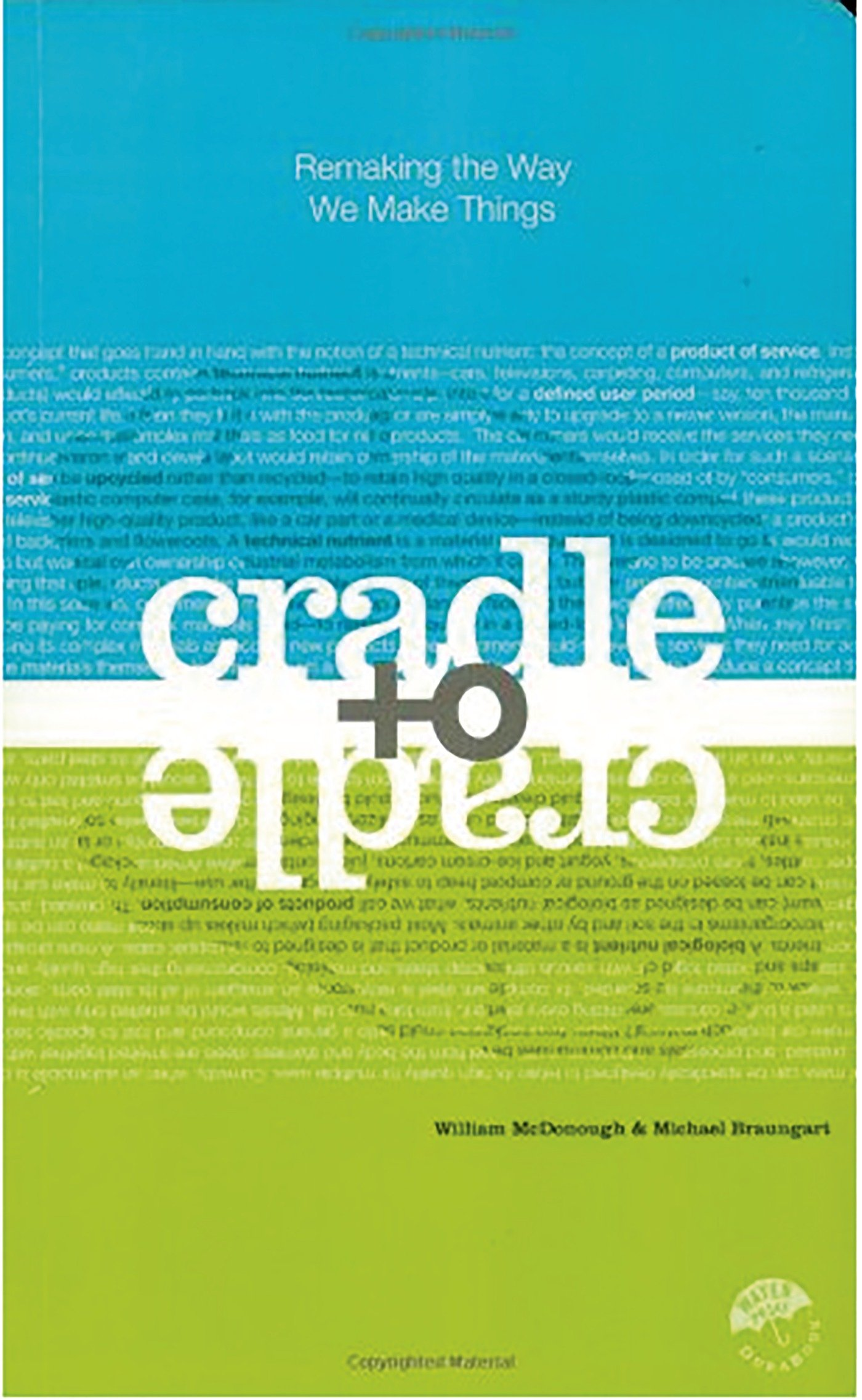 Cradle_to_Cradle_Remaking_the_Way_We_Make_Things