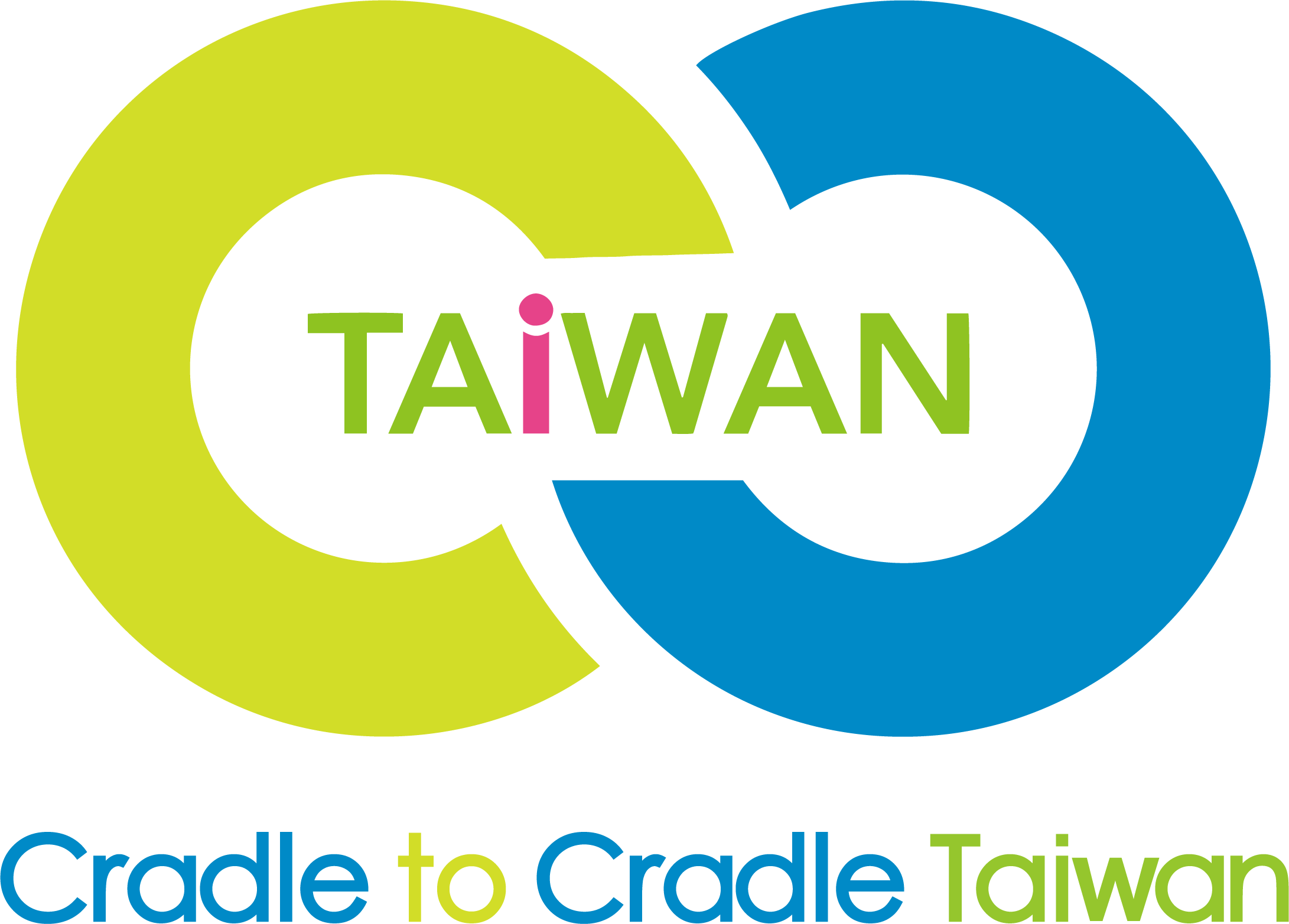 Taiwan_Cradle-to-Cradle_Strategic_Alliance